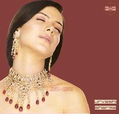 urvashisharmainzavchand (chirag2hot) Tags: hot sexy celina arora modelling amrita yana aishwarya salve gupta basu shweta bipasha sylish full2fun full2funcom