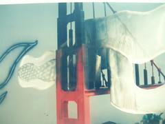 Golden Gate Art (mo_metalart) Tags: sanfrancisco berlin kunst mirko ravensburg vatech windspiel skulpturen fireart kreisverkehr interferenzen metallkunst bodnegg alexashoppingcenter siakkouflodin schülerprojekt horgenzell skulpturundschatten feuerperformance internationalerkünstler kunstundschatten feuerskulptur