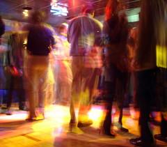 Dancing Ghosts (DP Photography) Tags: india blur disco dancing blurvision motionblur dancefloor ghosts orissa debasis debashis debasish debashish debashispradhan photosbyinfoscion dpphotography odisha dp photography