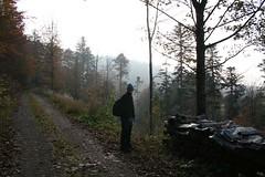 photo 026 (liface) Tags: hike alban feldberg stolz