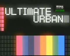 5 Video1101-2337(Tv41) 0001