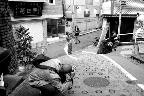 more photographers.jpg