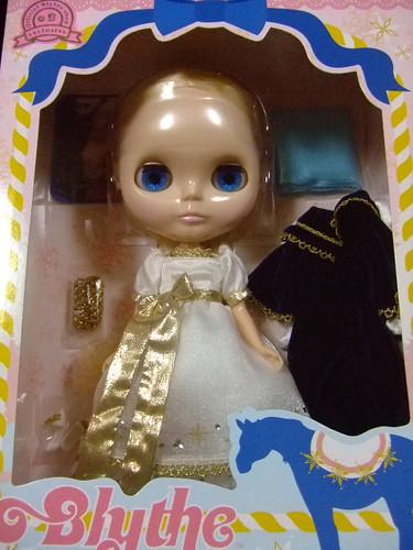 [Poupée] Novembre 2007 : Angelica Eve - Page 4 2054912650_6a09869cb1