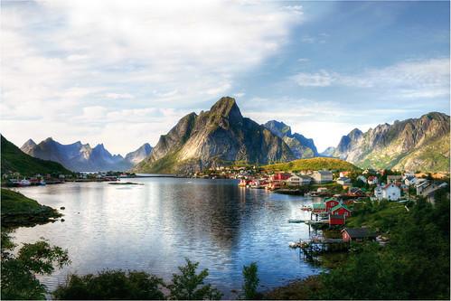 P_Norvegia_TM