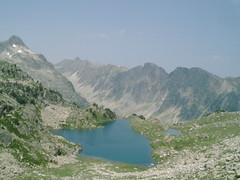 Ascensin Montarto (2833m), Pirineos (manuelfontaneda) Tags: espaa agua paisaje pirineos montarto appenninosettentrionalealpinatura