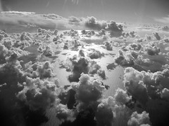 Light/Shadow - the sequel (3/3) (Lost in Transition) Tags: clouds aerial lufthansa a321 skyhigh flyinhigh lostintransition ixy800is matthiasfranke marrymeflyforfree