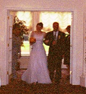 boston_wedding3