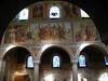 Bet Gemal monastery