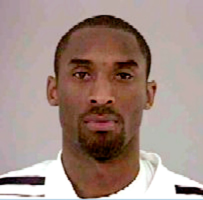 Kobe Bryant the Gangsta - flickr/Project M·A·R·C