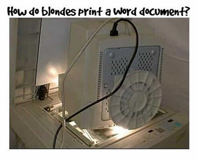 Blondes-Printer.jpg