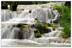 0021 (andre.clavel) Tags: france rivire cascade franchecomt ledard beaumeslesmessieurs