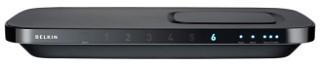 Belkin Flywire HDMI Wireless Transmitter