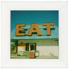eat-framed