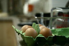 Half a dozen (harry.1967) Tags: uk canon britain gb eggs andrewlee sooc efs60mmf28usm 400d focusman5 harry1967