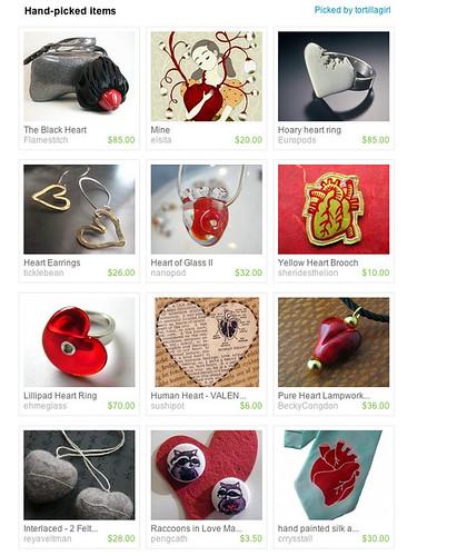 featured-item_jan.-20_2008