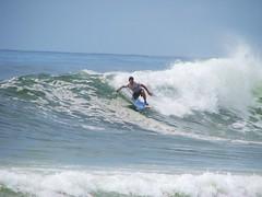 Bodyboarder (Dan Biggs) Tags: surf surfing bodyboarder waveyambaholidaybeachocean