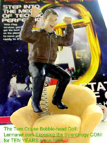 tom-cruise-bobble-head