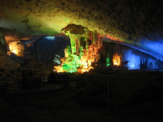 cave_2_1