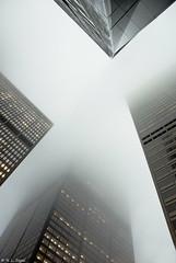 Four Corners (rjseg1) Tags: chicago tower architecture skyscraper sears wacker skidmore segal mywinners pentaxk10d betterthangood