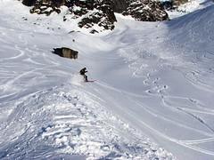 IMG_4103 (flatpedal) Tags: ski courmayeur chamonix heliski
