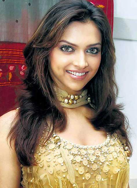 Deepika padulone best pics