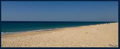 Algarve - Praia de Faro (Dregster) Tags: blue naturaleza art praia beach portugal nature azul photography photo flickr foto photos natureza natur natuur imagens natura olympus fotos algarve fotografia termszet  priroda imagem alam   daba  proda charakter doa narava  prroda naturalesa  natyra  iseloom  challengeyouwinner kalikasan thinnhin   olympuse410 andrnunes  ilustrarportugal  dregster luonne pobdis anunes gettyimagesspainq1 ilobsterit