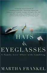 Hats & Eyeglasses