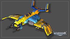 Warhawk_P_5