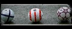 El fútbol..es fútbol...