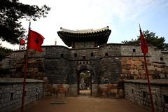 IMG_6834 (weifengf777) Tags: korea seoul suwon eos5d