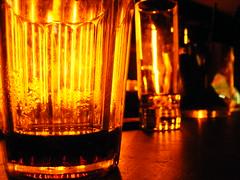 Beverage (Sarah Ninon) Tags: paris france macro cup disco nightout drink frana clubbing francia bote parigi boisson sarahbertrand sarahninon
