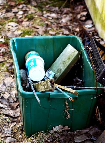 04/15/08 green bin