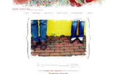 04.18.08 {portfolio | kate's site 01}