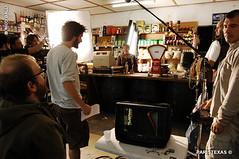 PARISTEXAS_SiluetaCabral-(2) (PARISTEXAS casaproductora) Tags: uruguay colonia yerba paristexas rodaje juanlacaze siluetaidealcabral osvaldolaport filmarenuruguay