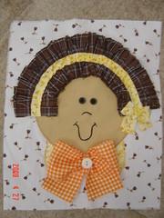Meninaaa (Renata ...) Tags: boneca menina