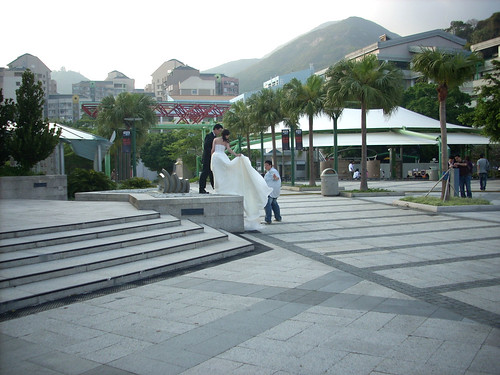 HONG KONG 6716