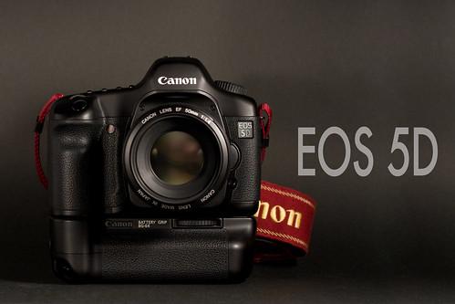 EOS5D_1