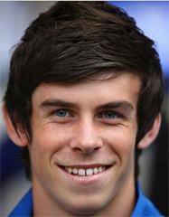 Bale (ilovegarethbale2death!) Tags: spurs football bale gareth tottenham hotspur