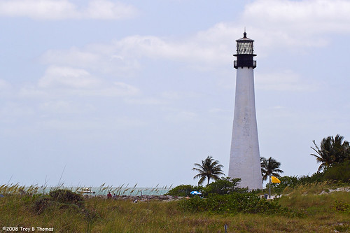 Lighthouse_KeyBiscayne5