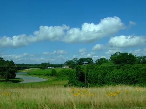 texas trip may 2008 023
