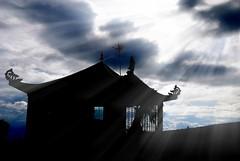 warmth (ponso_e) Tags: light ray zamboanga