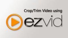 تحميل برنامج صانع الفيديو Ezvid مجانا (EL-TAMAUZ) Tags: تحميل برنامج صانع الفيديو ezvid مجانا