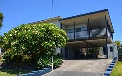 21 Quinalup Street, Gwandalan NSW