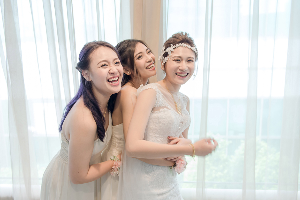 新竹婚攝 晶宴會館 婚禮紀錄 R & S 094