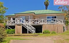 9 Reid Court, Tawonga South Vic