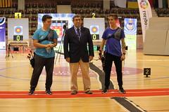 Campeonato_España-048