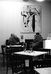 Berlin_Cafe_Nov1989