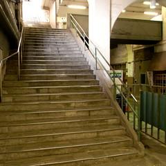 Kokudou Station 15