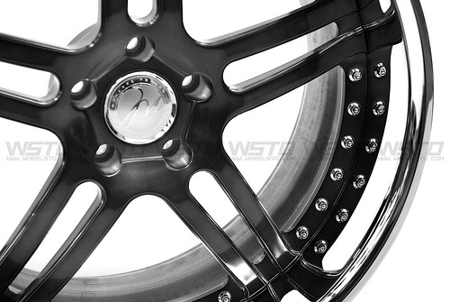 Modulare Forged M11