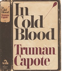 Dust Jacket Only (tushygalore66) Tags: china cold pee club vintage comics toys book fan blood 60s comic lulu little books retro 80s merlin herman 70s childrens beatles wee newsletter truman tubby capote